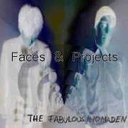 Faces and Projects